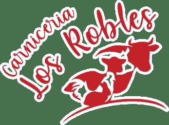 Logotipo de Carnicería Los Robles Palencia