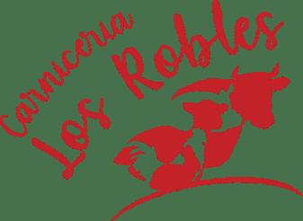 Carnicería Los Robles